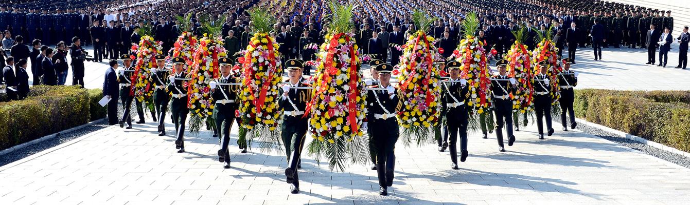 jlrbsk-09-30-02.jpg